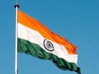 نرخ بیکاری در هند به خاطر کرونا به 24درصد رسید