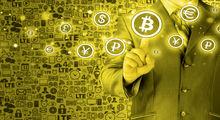 بخشنامه بانک مرکزی مانعی برای معاملات ارزهای دیجیتال نیست/ قیمت ارزهای دیجیتال افزایش مییابد