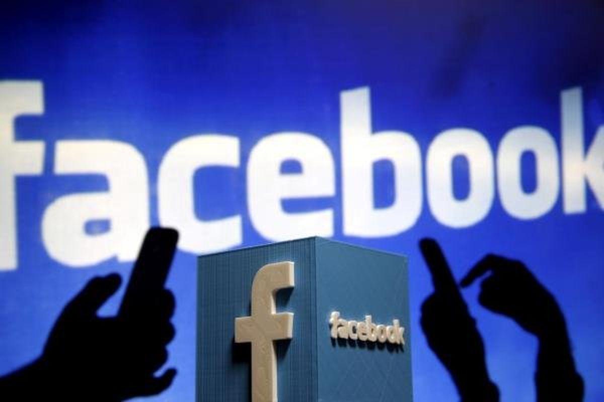 فیسبوک حساب کاربری نتانیاهو را به دلیل نفرت پراکنی تعلیق کرد