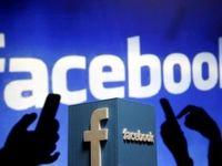 بازاریابی اطلاعات دزدی شده در فیس بوک