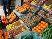 گرانی میوه برای ایرانیها، ارزانی برای خارجیها!