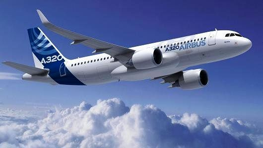 ایرباس: تحویل هواپیما به ایران دیرتر انجام می شود