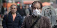 مقصر بوی نامطبوع تهران از دید شهرداری