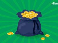 پیشبینی قیمت طلا تا پایان هفته/ سکه ۳۰۰هزار تومان گران شد