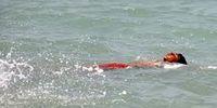 شنا در سد کردآباد طارم جان جوان ۳۰ساله را گرفت