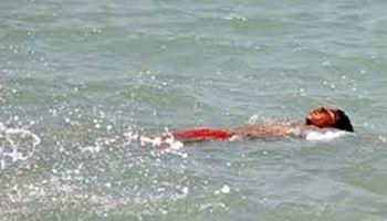 دخترِ ۲ساله در استخر غرق شد