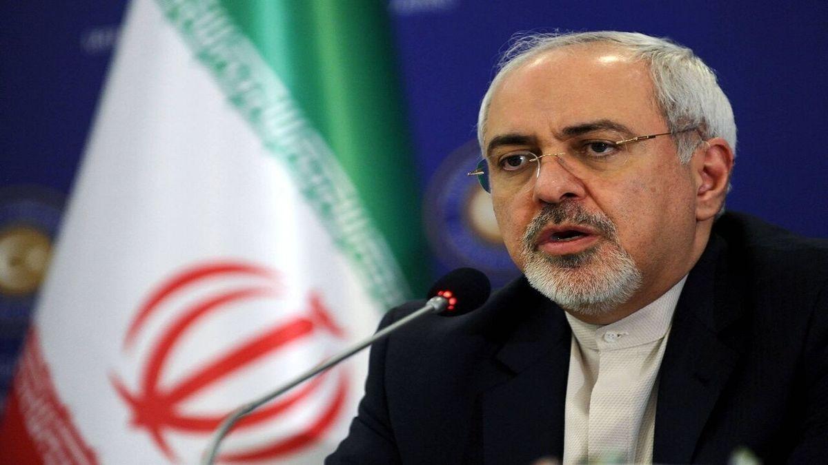 ایران به تحقق عدالت برای قربانیان هواپیمای اوکراینی متعهد است