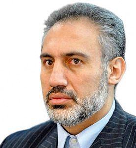 سیدحمید پورمحمدی