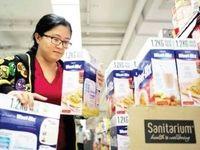 هیچ چیز برای مشتریان چینی گران نیست