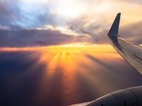 بازگشت صنعت هواپیمایی به شرایط قبل از کرونا سالها طول میکشد