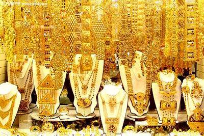 تاثیر مثبت گشایشهای سیاسی و اقتصادی بر بازار طلا