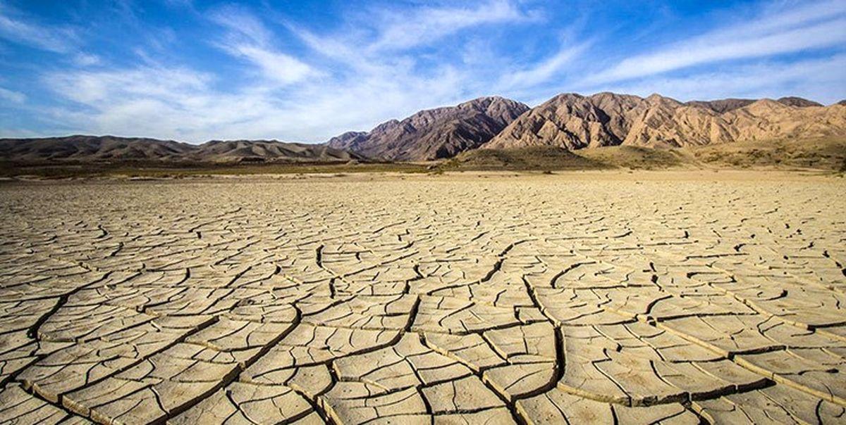 چرا بارش ها در خشکسالی مفت از دست می رود؟