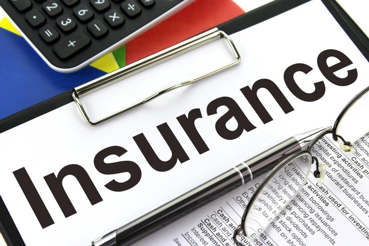 بالاترین بازدهی در بیمه نامه بدون داشتن حس اطمینان مطلوب مشتری نخواهد بود