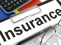 کدام استان کمترین میزان حق بیمه تولیدی را در سال۹۷ داشت؟