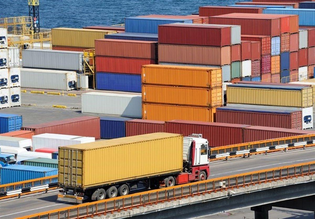 صادرات به عراق ۶۷درصد افزایش یافت/ صدور ۶.۷میلیارد دلار کالا