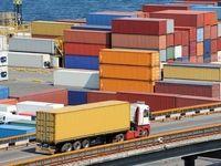 دستورالعمل رصد کالا در زنجیره تجاری کشور ابلاغ شد