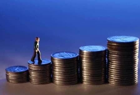 ابربدهکاران بانکی چه کسانی هستند؟/ بدهکاران بزرگ بانکی بیش از ۱۱۰هزار میلیارد تومان بدهکارند