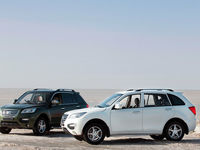 شرایط فروش نقدی و اقساطی سواری لیفان  اعلام شد