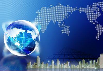 پاسخ عضو بانک مرکزی اروپا به انتقاد مشاور تجاری ترامپ