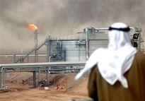 دولت فدرال علیه دامپینگ نفت عربستان  اقدام کند