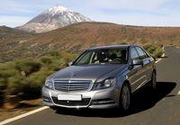 بررسی کامل بنز C۲۰۰ موجود در بازار ایران؛ مشخصات فنی، قیمت و تجربه رانندگی
