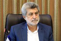 تمهیدات اصناف برای تامین کالاهای شب عید
