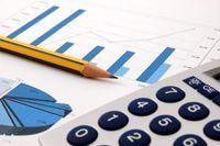 بازبینی بودجه شبهدولتیها