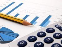 جزئیات ارائه بودجه شرکتهای دولتی