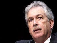 هدف دیپلماسی آمریکا دستیابی به توافق بهتر با ایران نیست