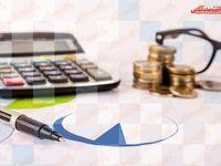 معافیت مالیاتی جدید برای شرکتهای بورسی