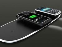 فناوری شارژ بیسیم یک گام به موفقیت نزدیکتر شد/ گوشی هوشمندتان را از فاصله ۱۵متری شارژ کنید