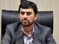 ابلاغیه مهم وزارت صمت برای تقویت داخلیسازی