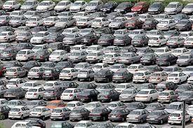 تنظیم قیمت خودرو وظیفه شورای رقابت است