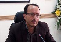آمادگی سازمان دامپزشکی کشور برای نظارت بر ذبح بهداشتی دامها در ایام عید قربان