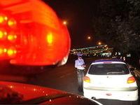 خبر خوش نوروزی پلیس برای رانندگان متخلف!