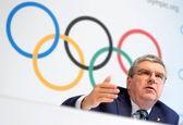 درخواست IOC از ایران برای برگزاری نشست درباره کشتی