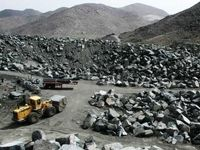 3خواسته معدنیها از سیاستگذاران حوزه صنعت و معدن