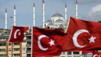 ترکیه چگونه به توسعه رسید؟