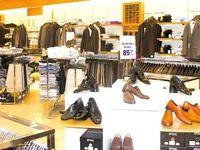 تجربههای وحشتناک در فروشگاههای پوشاک ایرانی