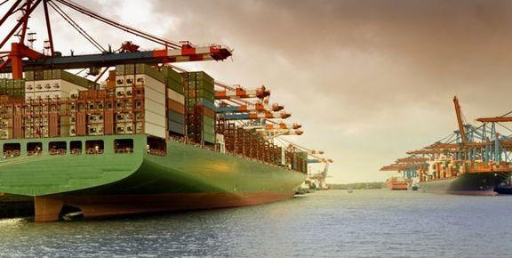 فروش کالا در رینگ صادراتی بورس کالا و انرژی برای مقابله با تحریمها