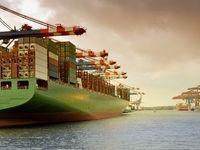 آسانسازی قاچاق یا صادرات؟