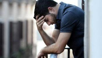 از کجا میتوان فهمید سلامت روان داریم؟