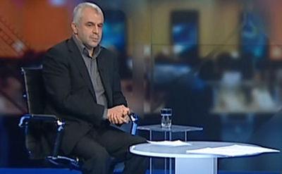افزایش تعداد شهدای ایرانی حادثه سامرا