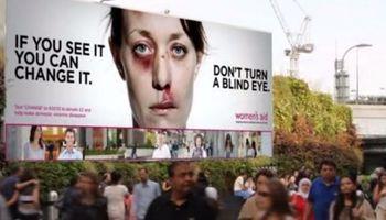 خطرناکترین کشورهای دنیا برای زنان را بشناسید