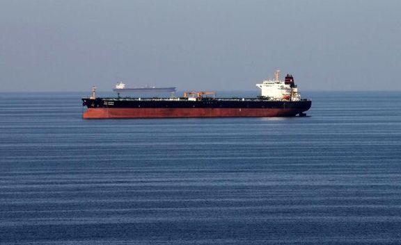 سرگردان شدن نفتکشها در سواحل چین به دلیل کرونا