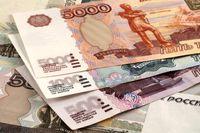 روبل باثباتترین ارز کشورهای در حال توسعه شناخته شد