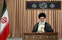 واکنش صریح رهبر انقلاب به فایل صوتی ظریف