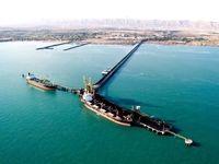 رشد 25درصدی صادرات در سالگرد تاسیس منطقه ویژه خلیج فارس