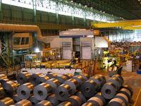 استفاده از سرمایه های ایرانیان خارج از کشور با هدف شتاب در توسعه