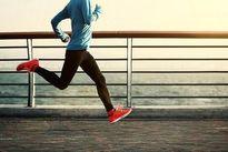 دویدن موجب افزایش طول عمر تا ۳ سال می شود